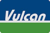 Vulcan-descaler